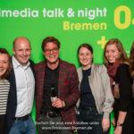 Fotobox Bremen Veranstaltung1 150x150 - Fotobox auf einer Veranstaltung in Bremen