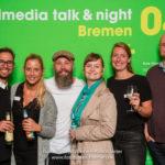 Fotobox Bremen Veranstaltung3 150x150 - Fotobox auf einer Veranstaltung in Bremen