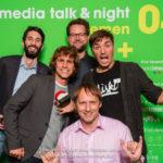 Fotobox Bremen Veranstaltung4 150x150 - Fotobox auf einer Veranstaltung in Bremen