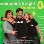 Fotobox Bremen Veranstaltung5 150x150 - Fotobox auf einer Veranstaltung in Bremen