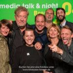Fotobox Bremen Veranstaltung6 150x150 - Fotobox auf einer Veranstaltung in Bremen