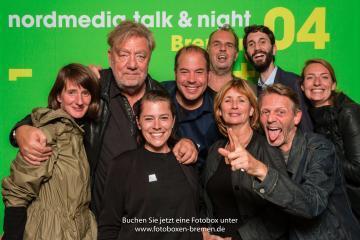 Fotobox Bremen Veranstaltung6 360x240 - Fotobox auf einer Veranstaltung in Bremen