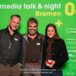 Fotobox Bremen Veranstaltung7 150x150 - Fotobox auf einer Veranstaltung in Bremen