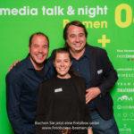 Fotobox Bremen Veranstaltung8 150x150 - Fotobox Bremen mieten