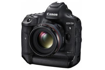 vollformat fotobox 360x240 - Vollformat Fotobox