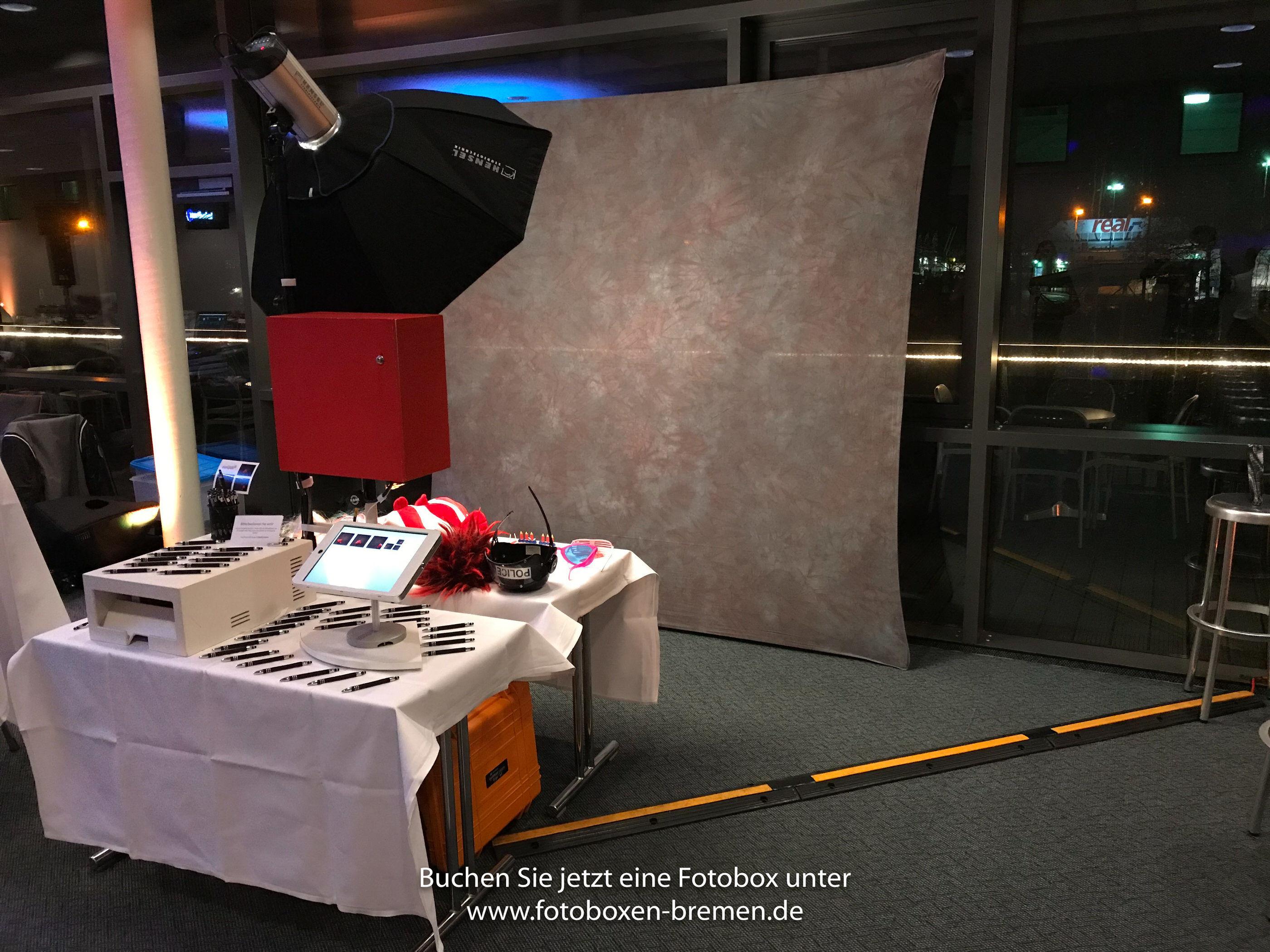 Fotobox-Bremen-Weihnachtsfeier-Atlantic_Hotel_Galopprennbahn
