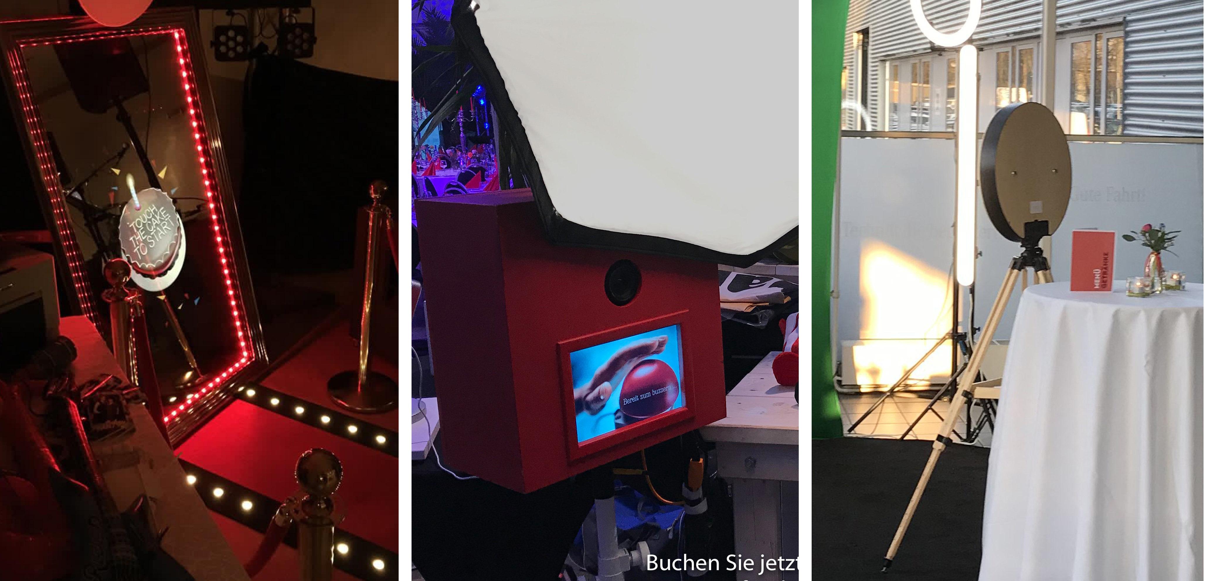Fotobox Bremen Übersicht e1560303038404 - Fotobox Bremen mieten