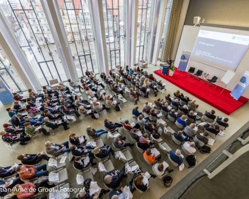 Eventfotograf Bremen – Fotograf für eine Veranstaltung