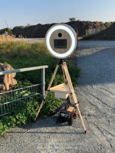 fotobox bremen outdoor 0002 225x300 - Fotobox Bremen mieten