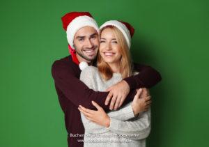 Fotobox Weihnachtsfeier Bremen Greenscreen 300x211 - Fotobox Bremen mieten