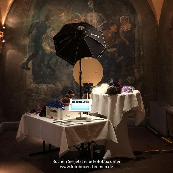 Fotobox Bremen 002 - Fotobox Bremen mieten