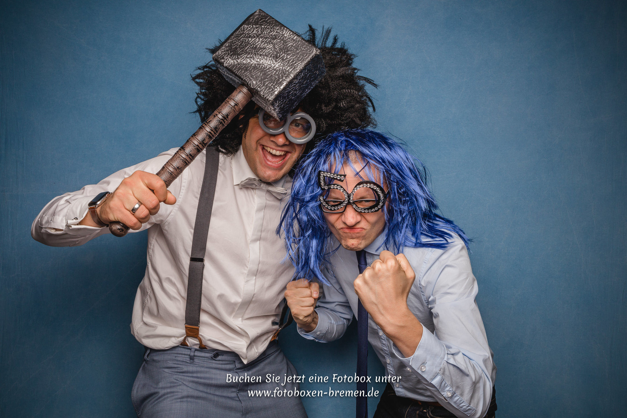 Fotobox Bremen Hochzeit mieten 008 - Fotobox Bremen mieten