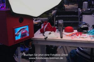 Fotobox Classic Rot mieten 1 300x200 - Fotobox Bremen mieten