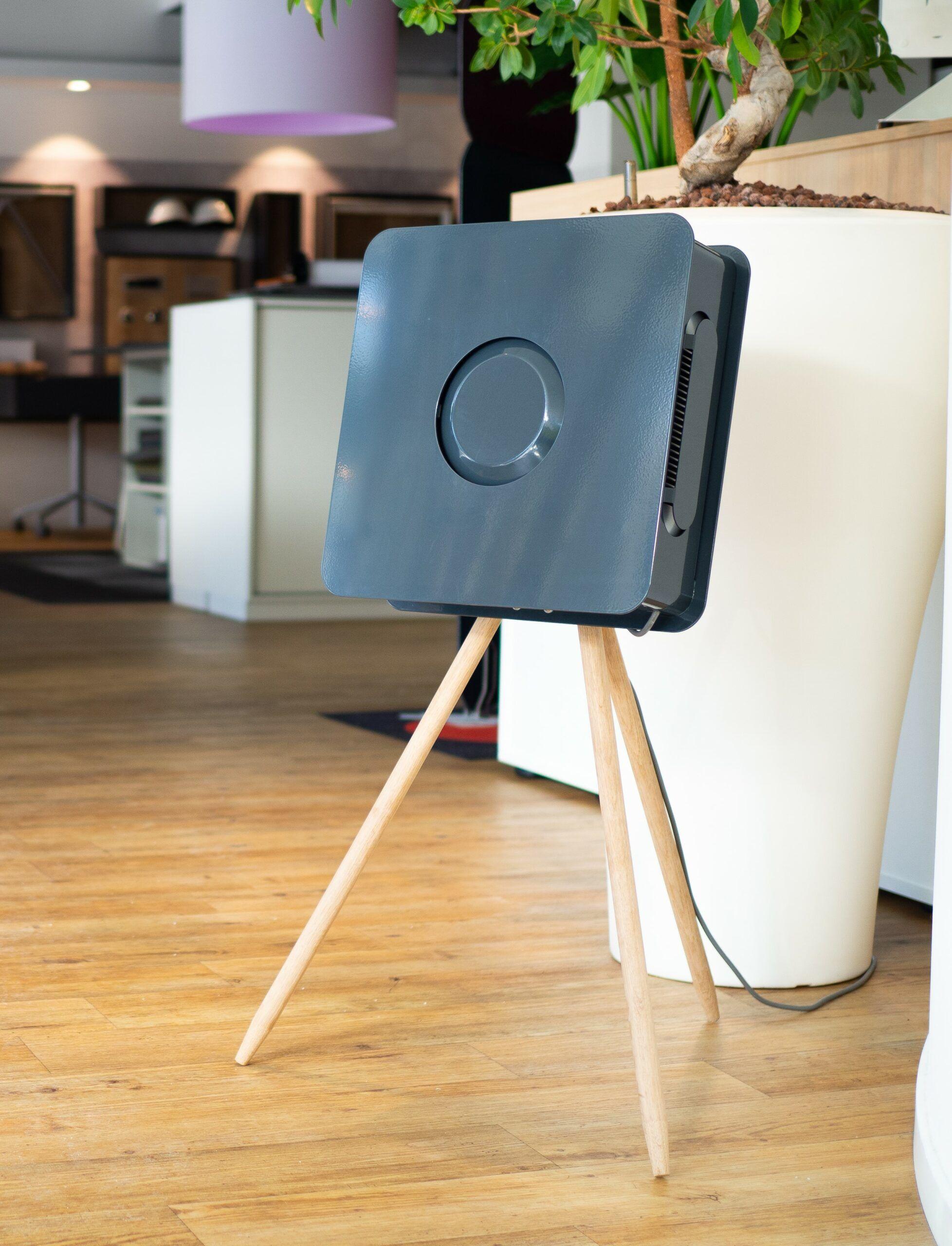 Variante 2 scaled - Fotobox Bremen mieten